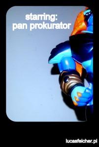 pan_prokurator
