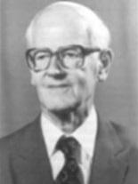 Prof. Franz Rautek