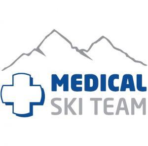 Medical Ski Team