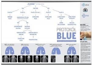 Protokół BLUE